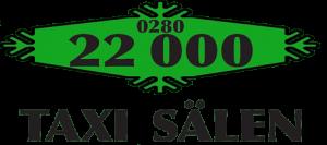 Taxi Salen